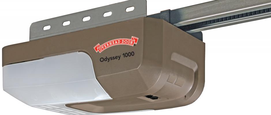O-RO-Odyssey1000belt-HIGH