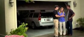 Garage Door Selection Tips