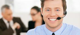 smiling_customer_service
