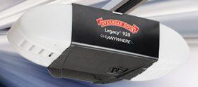 Legacy® 920 Garage Door Opener