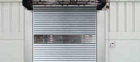 high-speed-metal-doors