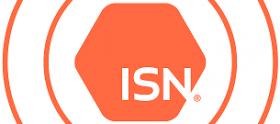 ISNetworld Member Contractor