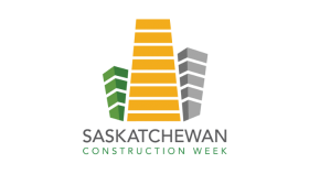 Sask Construction Week